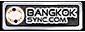 http://chontongherb.bangkoksync.com